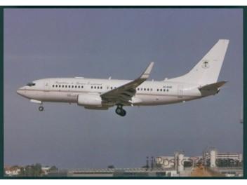 Äquatorialguinea (Reg.), B.737