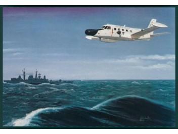 Luftwaffe Brasilien, EMB-111 Patrulha