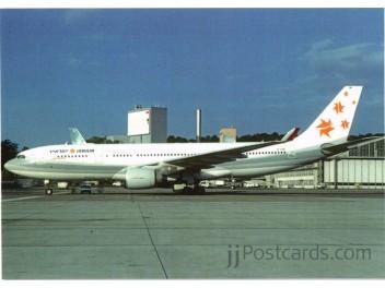 Israir, A330