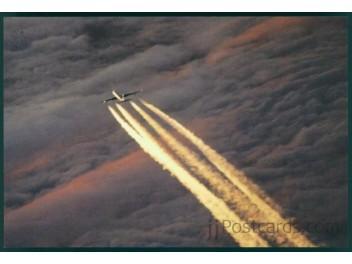 A340 (unbek. Eigentümer)