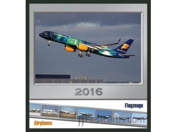 Kalender OKC 2016, 24 AK