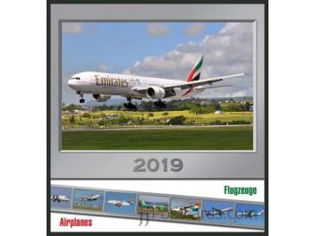 Kalender OKC 2019, 24 AK