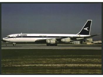 Replic n°20 Junkers JU 88 G Boeing KC-135 F-105 G