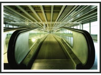 Swiss/Airport Zurich: terminal